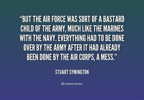 air force quotes image quotes  hippoquotescom