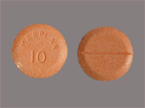 top  medicines  depression medimply