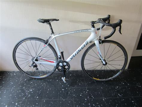 cadre velo route specialized specialized roubaix 1 700 00 224 le bourget 93350