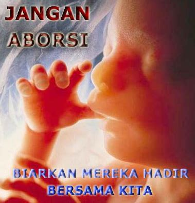 Pil Aborsi 5 Bulan Silkebonde