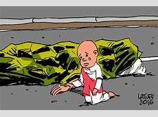 Nice attack Bastille Day cartoons pay tribute to dead and