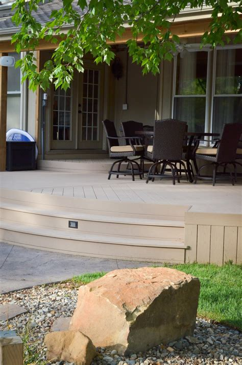 poolside composite patio olathe ks deck builders