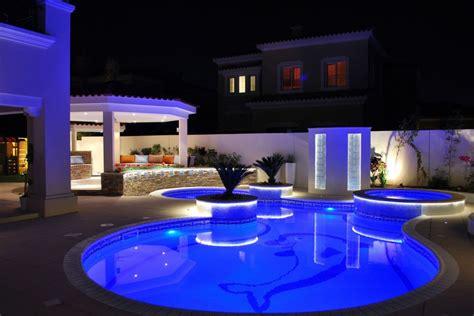 swimming pool house plans 25 beautiful modern swimming pool designs
