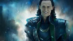 Tom Hiddleston Wallpaper HD - WallpaperSafari