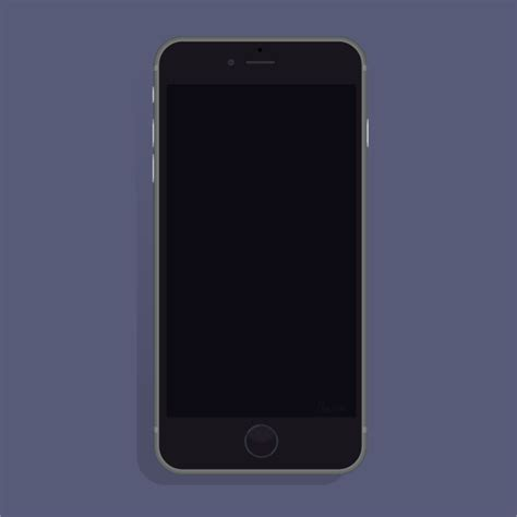 black iphone black new iphone 6 by barrettward oh and if you view