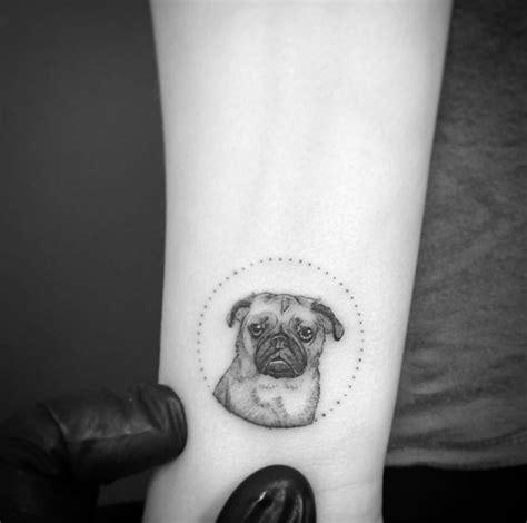 temporary tattoo blog tattooforaweek  largest