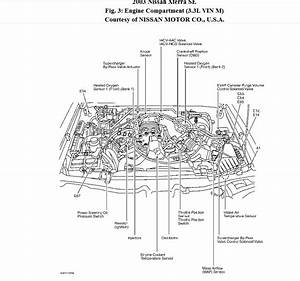 2001 nissan xterra engine diagram wiring diagrams image With 2004 xterra knock sensor wiring diagram free image about wiring
