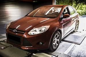Chiptuning Ford Focus : ford focus 1 6 150km 240nm ecoboost chip tuning w s ~ Jslefanu.com Haus und Dekorationen