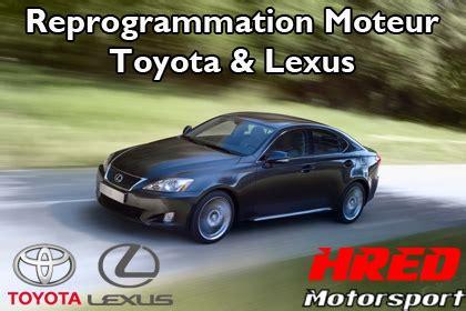 reprogrammation moteur bordeaux hred motorsport reprogrammation moteur bordeaux services