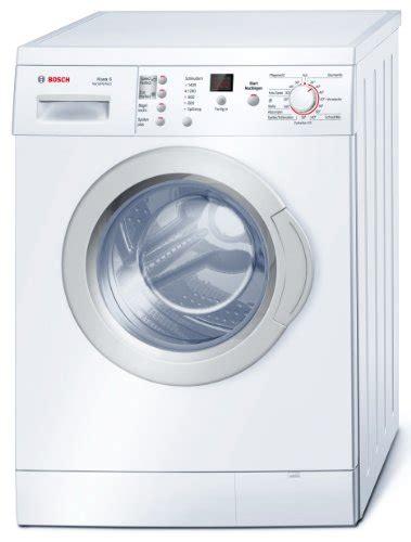 waschmaschine ab 100 waschmaschine test 10 besten waschmaschinen im vergleich