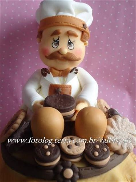 241 best figuras de fondant on cold porcelain fondant figures and cake toppers