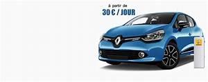 Voiture Neuve Sans Apport Pas Cher : voiture de l 39 occasion pas cher diane rodriguez blog ~ Gottalentnigeria.com Avis de Voitures