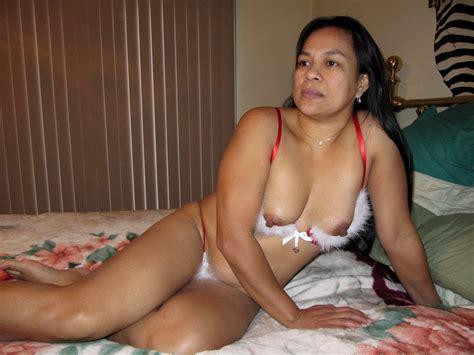 Mature Happy Filipina Pornhugo