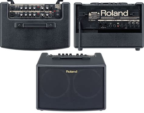 best frfr cabinet for kemper kemper with roland ac60 acoustic other gear
