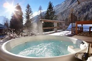 Whirlpool Für Draußen : outdoor whirlpool spr delspa f r den garten in 50 bildern ~ Sanjose-hotels-ca.com Haus und Dekorationen
