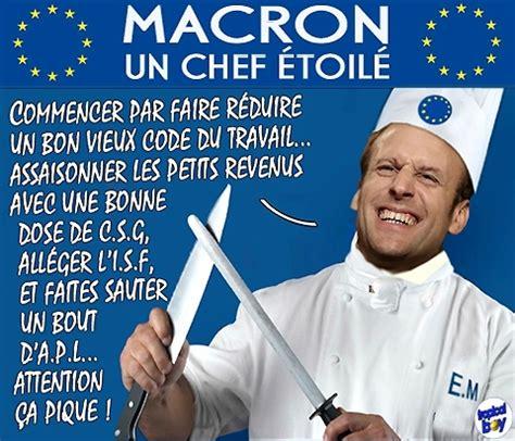 recette de cuisine drole cuisine européenne découvrez une recette du nouveau