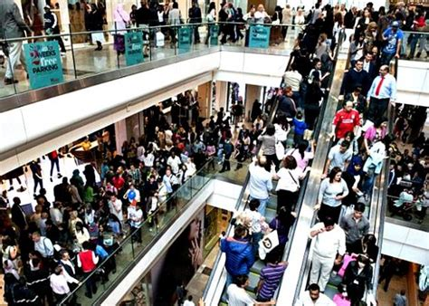 what is best stores on black friday get christmas decrerctions the phenomenon of black friday shopping siowfa15 science in our world certainty and controversy