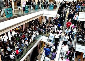 Black Friday Online Shops : the phenomenon of black friday shopping siowfa15 science in our world certainty and controversy ~ Watch28wear.com Haus und Dekorationen