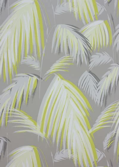 grey  lime green wallpaper gallery