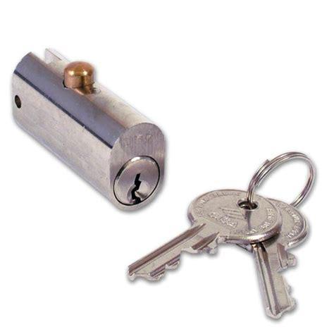 file cabinet lock set cisa 72010 filing cabinet lock barrel www locktrader co uk