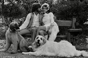 Barry Gibb Tells Of The Guilt Remorse And Loneliness Of