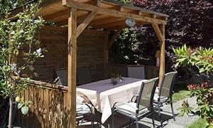 Gemütliche Sitzecke Im Garten : urlaub in schlanders vinschgau pension claudia mit garten ~ A.2002-acura-tl-radio.info Haus und Dekorationen