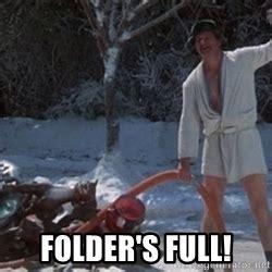 Shitters Full Meme - merry christmas shitters full meme generator
