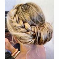 Hd Wallpapers Braided Hairstyles Polyvore Hd Wallpapers Iphoneim