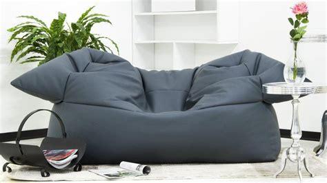 Poltrona Sacco Zanotta Ikea