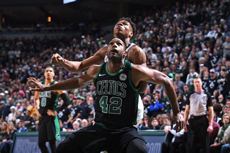 Boston Celtics Game 5 ~ news word