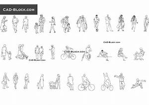 Bicycle Cad Block Front - Bicycle Model Ideas