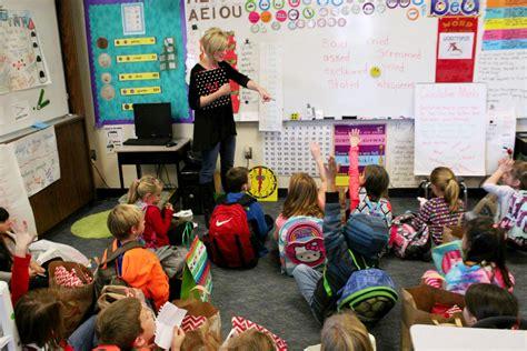 recess  decline  schools  bucking  trend