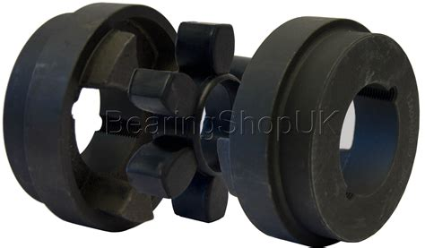 hrc complete drive coupling hrc drive couplings bearing shop uk
