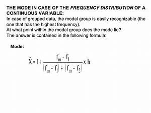 Mode Formula. Worksheet. Ixiplay Free Resume Samples