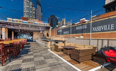 The Best Rooftop Bars In Nashville  Nashville Guru. Patio Bar Williamsburg. Patio Table Store. Patio Stones Cornwall. Patio Swing Netting. Brick Patio Landscape Ideas. Veranda Patio Swing. Patio Furniture New Jersey. Construction Of Patio Decks
