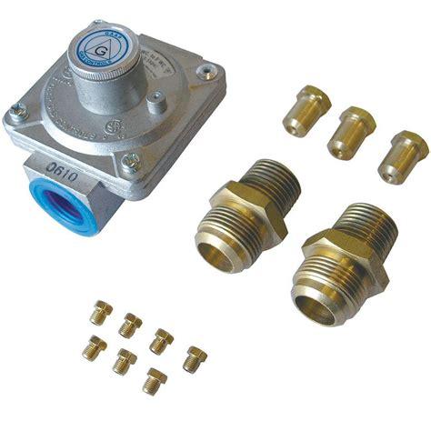 cal gas conversion kit bbq07101045 the