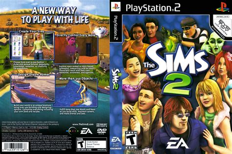 Sims 2 For Psp Iso Betamixe