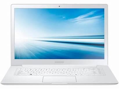 Samsung Ativ Notebook Zoll Ab Deckel Lederoptik