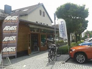 Gartenmöbel Outlet München : bassetti outlet m nchen mode f r die wohnung ~ Indierocktalk.com Haus und Dekorationen