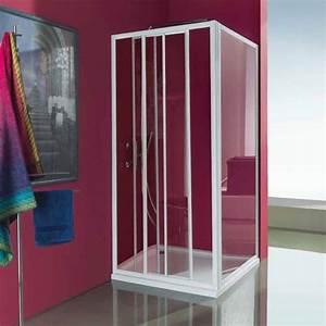 Porte de douche coulissante ciao 67 a 93 cm for Porte douche 67 cm