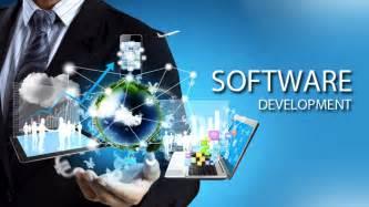 top software development companies india usa techieapps
