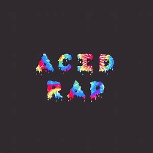 Acid Rap Pictures, Photos, and Images for Facebook, Tumblr ...
