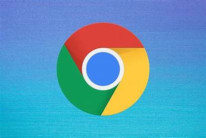 Chrome Google Browser Latest Windows Browsers Roblox