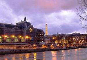 8 Night - Paris  U0026 The Other South Of France