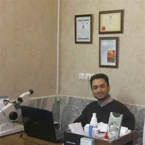 Seyed Mahdi Ahmadi Hosseini | Mashhad University of ...