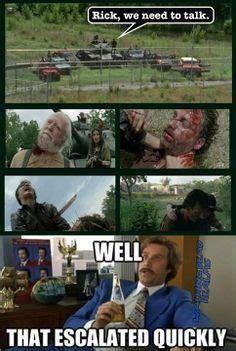 Walking Dead Meme Season 1 - walking dead memes season 1 image memes at relatably com