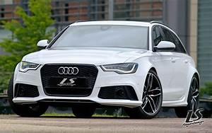 Audi Rs6 4g : alufelge ls24 schwarz poliert ~ Kayakingforconservation.com Haus und Dekorationen