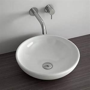 best mitigeur salle de bain mural images amazing house With salle de bain design avec petite vasque a encastrer