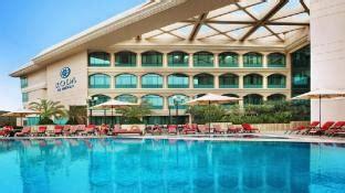 30 Best Dubai Hotels in 2020 | Great Savings & Reviews of ...