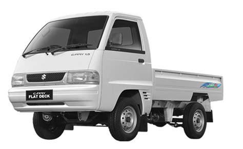 suzuki carry pickup suzuki pick up carry 1 5